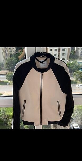 Mango ceket