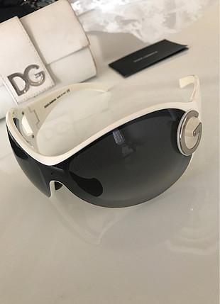 Dolce Gabbana Gözlük