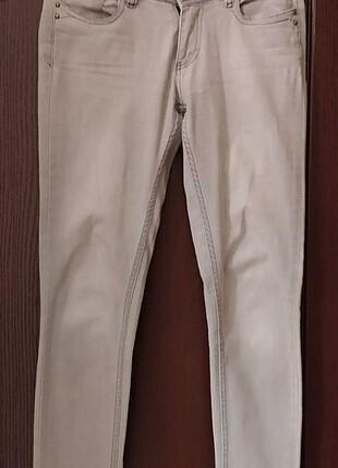 Alvina jeans