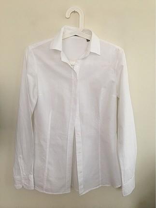 Massimo Dutti gömlek
