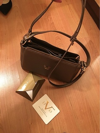Versace 1969 Italıa çanta
