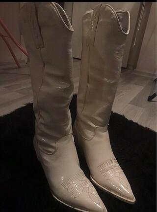Twist çizme