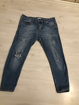 Erkek jeans
