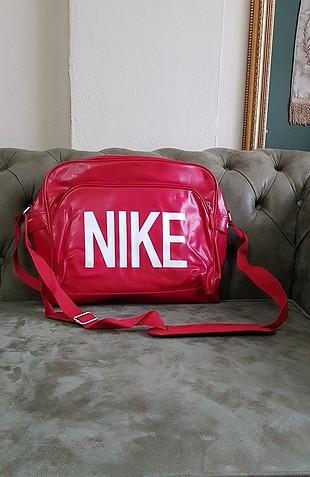 Nike Spor Canta