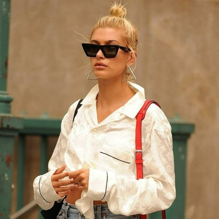 Céline en çok tercih edilen modelin birebir aynısi yeni ve paket