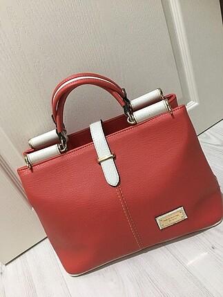 Fashion style çanta