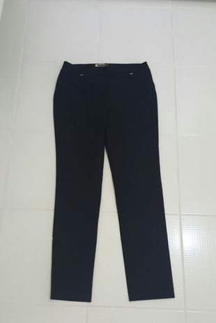 fusion marka pantolon