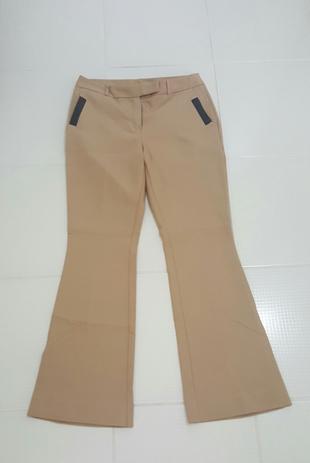 milla marka pantolon