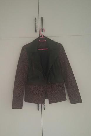 milla ceket