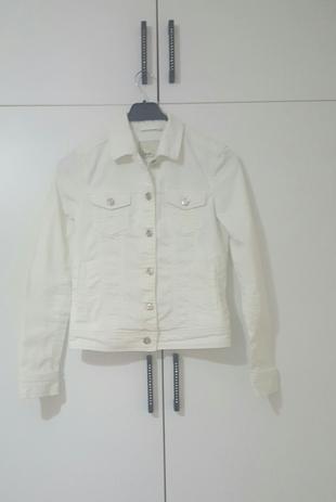 baharlik ceket