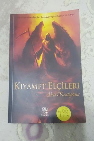 2. el kitap