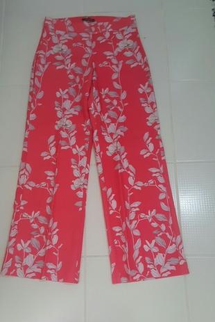 trendyol pantolon