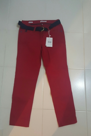 u.s.polo pantolon