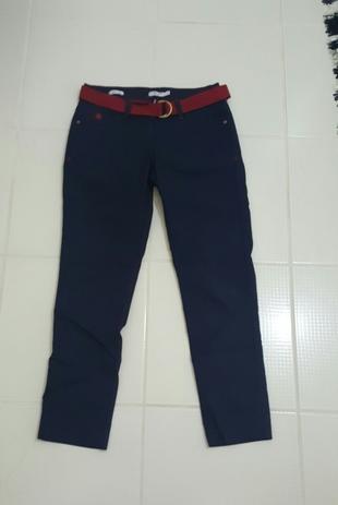 u.s. polo pantolon