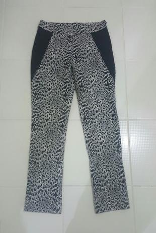 batik marka şık pantolon