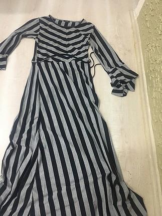 Harika elbise