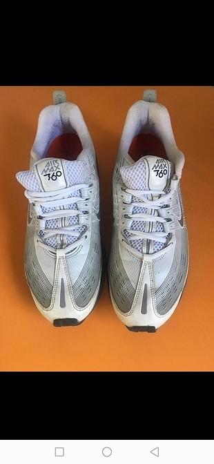 Nike ayakkabi