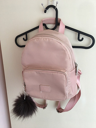 Tatlı çanta