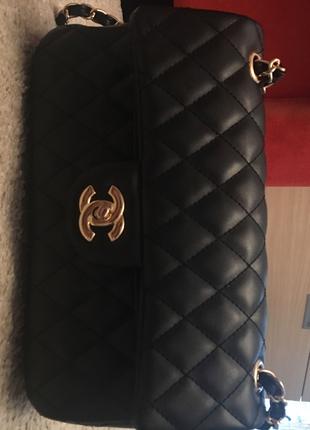 4d3537c67a909 Chanel Taklit Çanta Diğer Kol Çantası %100 İndirimli - Gardrops
