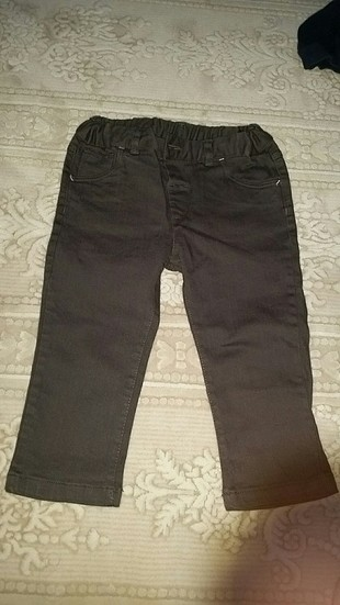 sifir pantolon