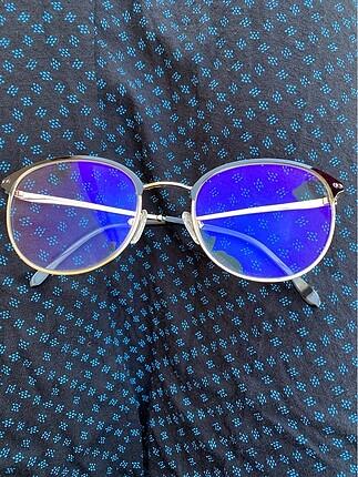 Belmond gözlük