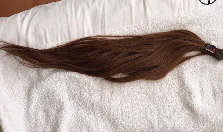 #saç #boncuksaç #boncuk #gerçeksaç