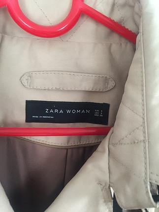s Beden Zara mont kuru temizleme gerekebilir klasik model