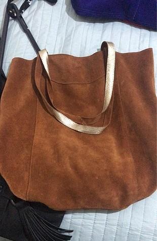 Yargıcı çanta