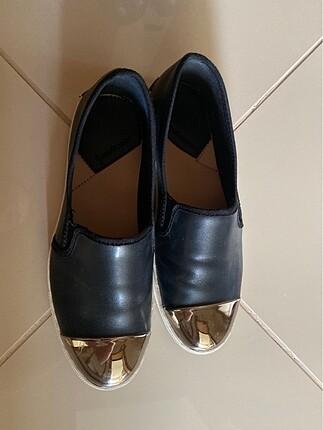 Stradivauris ayakkabi