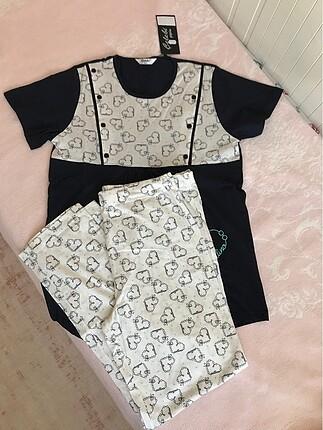 hamile pijaması