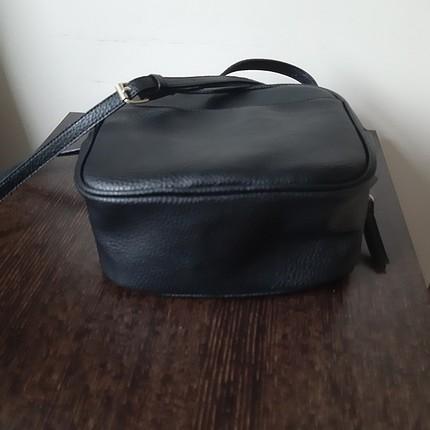 universal Beden siyah Renk koton etiketli csnta