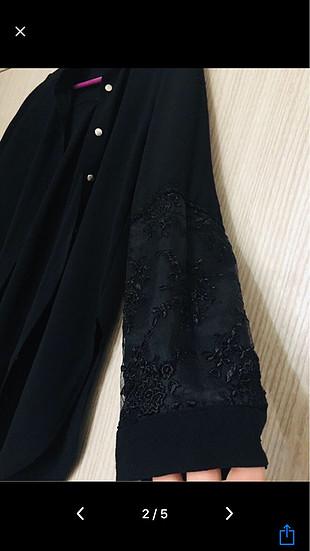s Beden siyah Renk Siyah gömlek