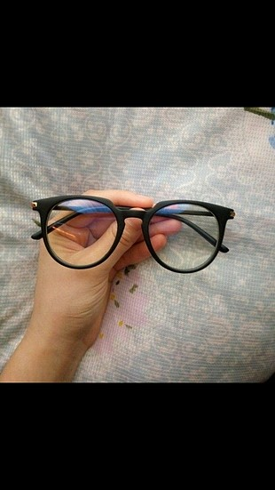 Gözlükkl