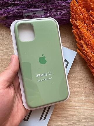 iPhone kılıf