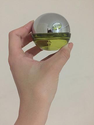 DKNY Dkny parfüm