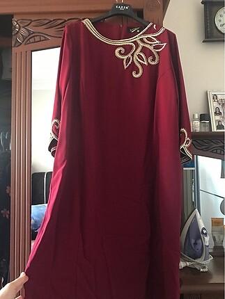 Abiye,anne elbisesi