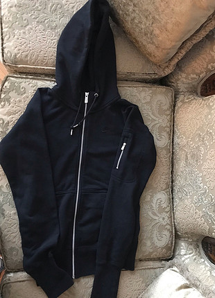 Nike Orijinal Sweatshirt
