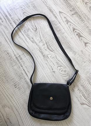 Çanta askılı