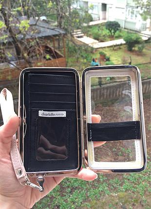 İphone 5-5S Kılıf
