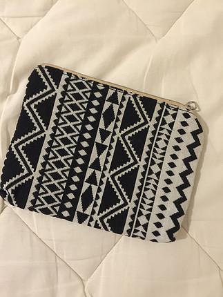 Hm mini çanta
