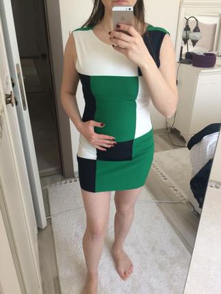 Ofis elbise