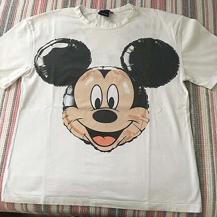 #mickeymouse #zara