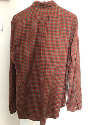 xl Beden Ralph Lauren gömlek