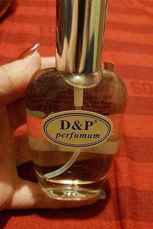 Dp Chloe Love Parfüm Markasız ürün Parfüm 42 Indirimli Gardrops