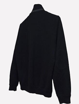 m Beden Sweatshirt