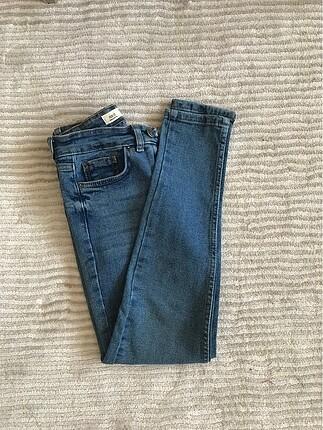 Topshop Skinny jean