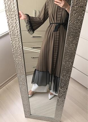 Kap/ Kimono