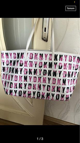 Harika bir çanta