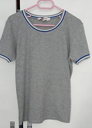 koton tişört
