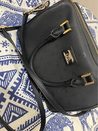 Beden Omuz çantası